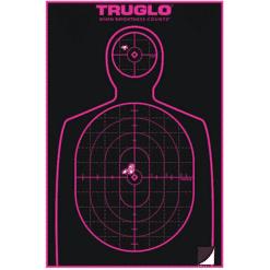 Target Display/TRUSEE Package 1