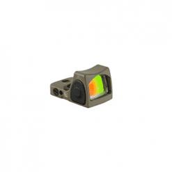 RMR Type 2 Adjustable LED Sight