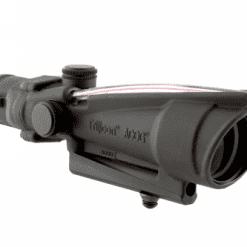 ACOG 3.5x35 Scope Dual Illuminated
