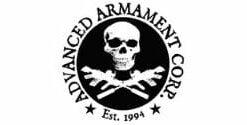 Advanced Armament Corp.
