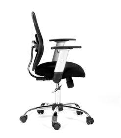 Кресло Chairman 451 2