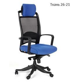 Кресло Chairman 283 1