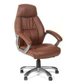 Кресло Chairman 436 1