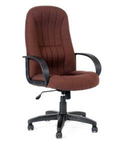 Кресло Chairman 685 2