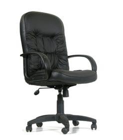 Кресло Chairman 416 1