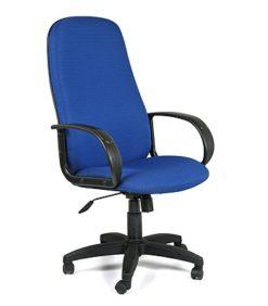 Кресло Chairman 279 1