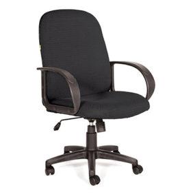 Кресло Chairman 279М 1