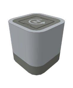 Workshops Gyro Sensor