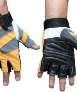 Gym Gloves Victoria S/M/L/Xl