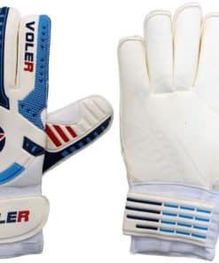 Goal Keeper Gloves A Quality Finger Saver Voler