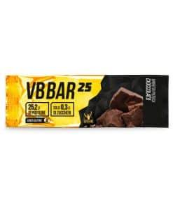 VB BAR 25 (Tutti i Gusti)