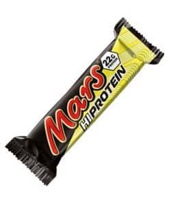 Mars Protein Bar (Tutti i Gusti)