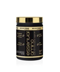 Essential Amino 200 Compresse