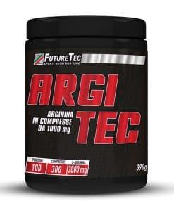 ARGI TEC 300 cprs