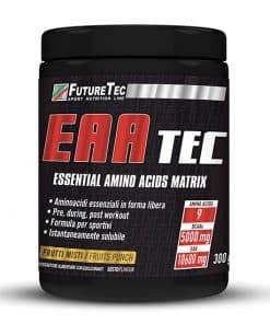 EAA TEC 300g