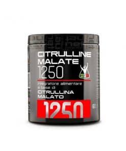 CITRULLINE MALATE 1250