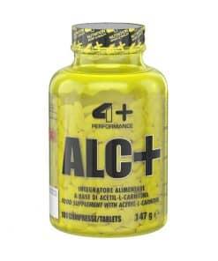 ALC+ 90 cprs