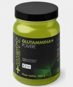 Glutammina+ 300g kyowa