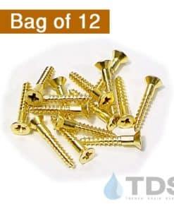 TDS-529B-brass-FH-screws-12