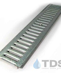 Polycast-DG0441-galv-steel-grate-2ft (1)
