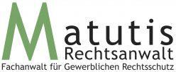 Rechtsanwalt Matutis – Angebote für Mandanten in der Schweiz