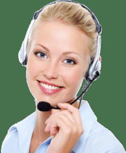 Assistenza remota Net-expert