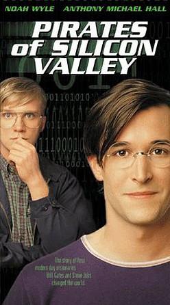 best corporate movies