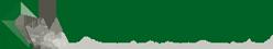 fakturait-logo