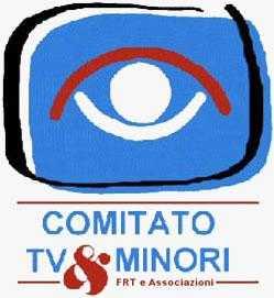 Minori e tv: aumentate le violazione del codice del 60% rispetto al 2010 | Digitale terrestre: Dtti.it