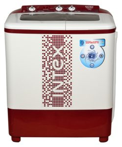 Intex WMS62TL - Cheapest Washing Machines in India