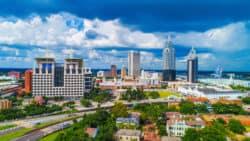 Alabama: Keine Freigabe für Medizinalcannabis
