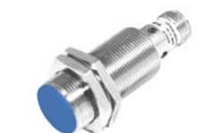 LR18XCF05LIUM-E2 wyjście analogowe – prądowe i napięciowe