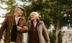 Cannabiskonsum bei älteren Erwachsenen nimmt zu
