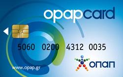 opapcard