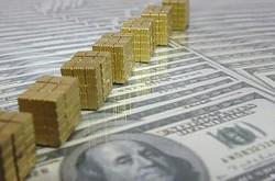Goldreserven (Foto: Goldreporter)