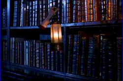 Les recommandations mensuelles des bibliothécaires
