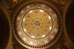Eglise Budapest