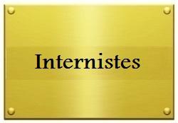 Médecins internistes en Tunisie 1