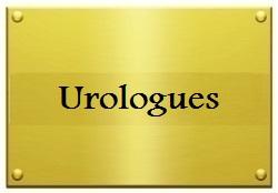 Urologues en Tunisie 1
