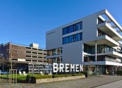 Bremen: Cannabis-Modellprojekt zur kontrollierten Abgabe?
