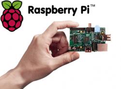 Wat is een Raspberry Pi?