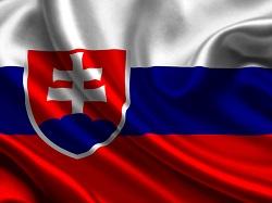 citizenship-Slovak