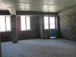 Ремонт в новостройке квартиры студии