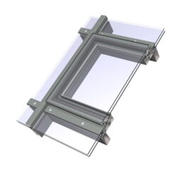 cw 50_attic-double_glazing-stepped_3d_outside