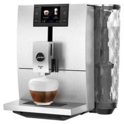 Jura ENA coffee Machine