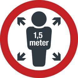 anderhalvemeter-mens-verbod