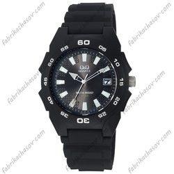 Мужские часы Q&Q A440-001