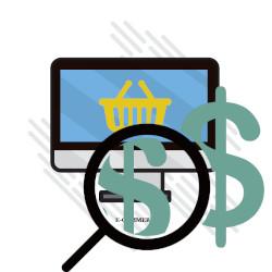 Quanto costa un sito e-commerce
