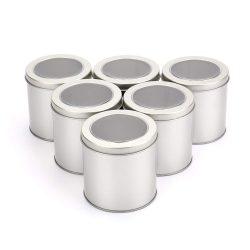 latas para te