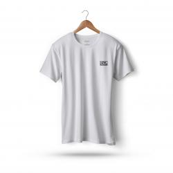 Koszulka Classic – InkSearch